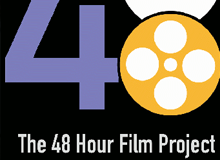 48 hour film projects