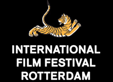 Internationaal Film Festival Rotterdam: Het begin