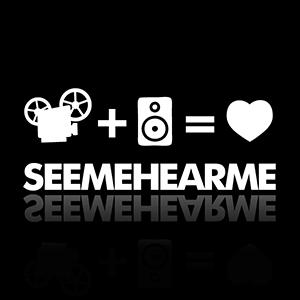 seemehearme